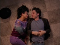 Scrubs Season 4 Episode 21