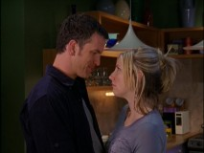 Scrubs Season 4 Episode 23