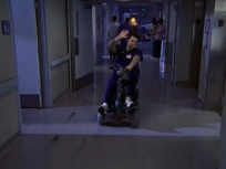 Scrubs Season 4 Episode 24