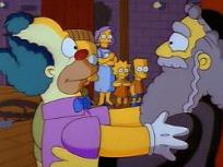 The Simpsons Season 3 Episode 6