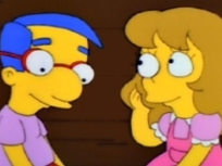 The Simpsons Season 3 Episode 23