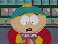 South Park Season 3 Episode 16