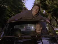 Scrubs Season 5 Episode 20