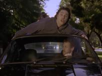 Scrubs Season 5 Episode 20