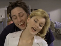 Scrubs Season 5 Episode 23