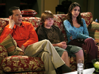 Two and a Half Men Season 6 Episode 2