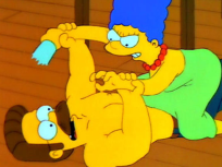 The Simpsons Season 4 Episode 2