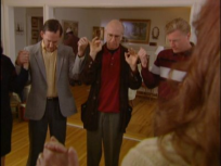 Curb Your Enthusiasm Season 3 Episode 2