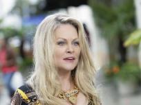 Cougar Town Season 1 Episode 16