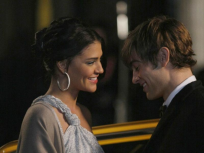 Gossip Girl Season 2 Episode 12