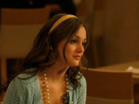 Gossip Girl Season 2 Episode 25