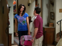 Two and a Half Men Season 7 Episode 16