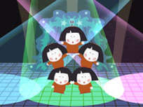 South Park Season 4 Episode 4