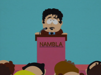 South Park Season 4 Episode 5