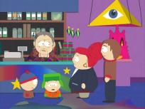 South Park Season 4 Episode 6
