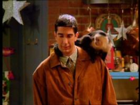 Friends Season 1 Episode 10