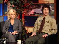 Parks and Recreation Season 2 Episode 19