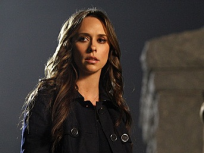 The Ghost Whisperer Season 5 Episode 16