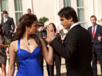 The Vampire Diaries Season 1 Episode 19