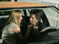 90210 Season 2 Episode 18