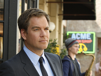 NCIS Season 7 Episode 21