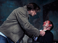 Supernatural Season 5 Episode 20