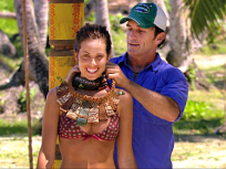Survivor Season 20 Episode 10