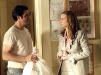 Brothers & Sisters Season 4 Episode 21