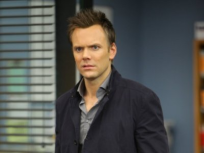 Community Season 1 Episode 21