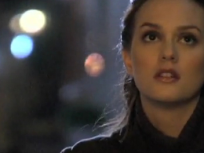 Gossip Girl Season 3 Episode 22