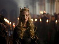 The Tudors Season 4 Episode 4