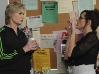 Glee Season 1 Episode 17