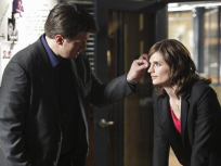 Castle Season 2 Episode 23