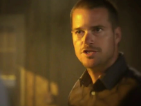 NCIS: Los Angeles Season 1 Episode 22