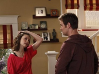 Parenthood Season 1 Episode 11