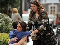 The Ghost Whisperer Season 5 Episode 21