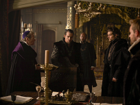 The Tudors Season 4 Episode 5