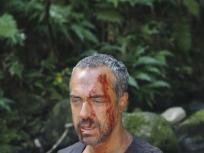Lost Season 6 Episode 14