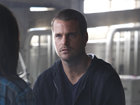 NCIS: Los Angeles Season 1 Episode 24