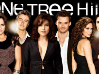 One Tree Hill: Most Memorable Moments (Part 2)