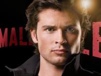 Smallville Final Season Report Card: B-