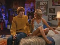 That 70's Show Season 1 Episode 9