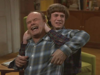 That 70's Show Season 1 Episode 15