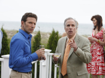 Royal Pains Season 2 Episode 2