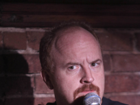 Louie Season 1 Episode 2