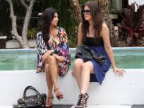 Kourtney and Khloe Take Miami Season 2 Episode 5