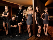 The Hills Series Finale Review: Fake!