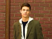The Secret Life of the American Teenager Season 3 Episode 7