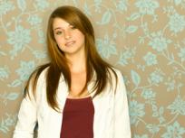 The Secret Life of the American Teenager Season 3 Episode 8