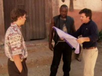 Arrested Development Season 2 Episode 3